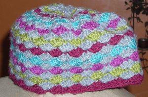 b_ret_crochet