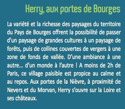 Hameaux Herry-01