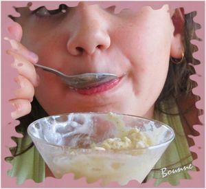 glace à la vanille (2)