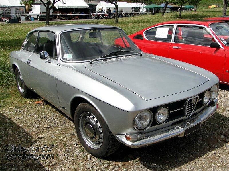 alfa-romeo-gt-1750-veloce-1967-1971-01