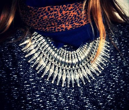 COLLIER1jpg_effected