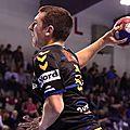 Vu par dunkerque; le handball reste la grande affaire à sélestat ...