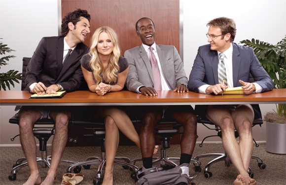 HouseofLies-Season2