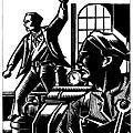 Au royaume-uni, le contrat « zéro heure », degré zéro de l'exploitation du travail