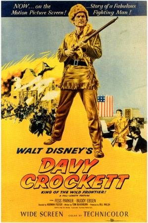 davy_crockett_us_06