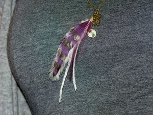2013-01_Collier2a
