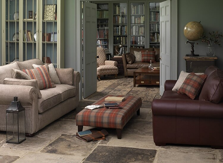 Country-Homes-and-Interiors-Country-Days-library