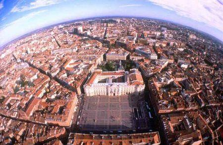 RDV blog Toulouse