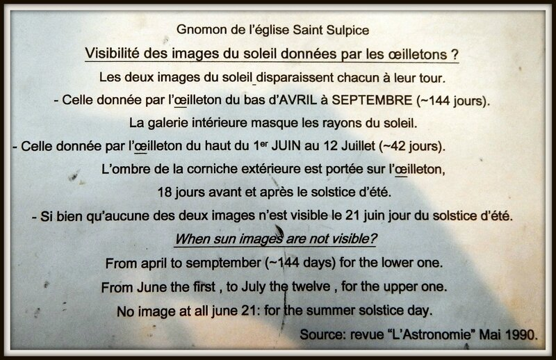 St Sulpice (7)