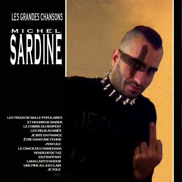 Sardine_les_grandes_chansons