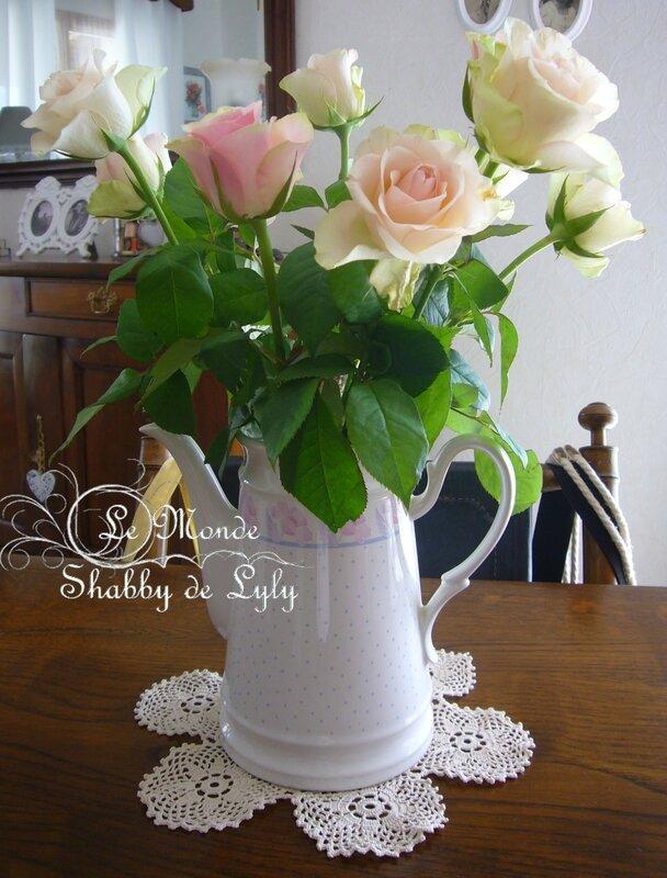 roses fete des meres2