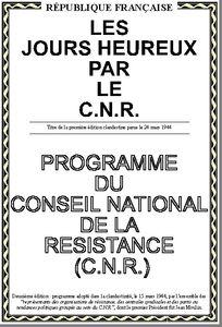 Programme_du_Conseil_national_de_la_R_sistance