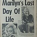 New york mirror 07/08/1962
