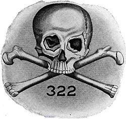 250px_Bones_logo