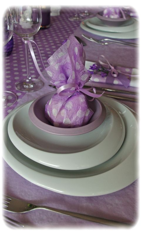 table_mauve_035_modifi__1