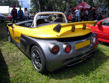 Renault_spider__4_me_F_te_Autor_tro__tang_d__Ohnenheim__02