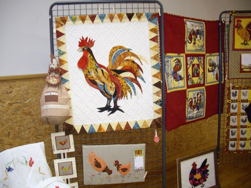 EXPO LEYME-Broderie 026