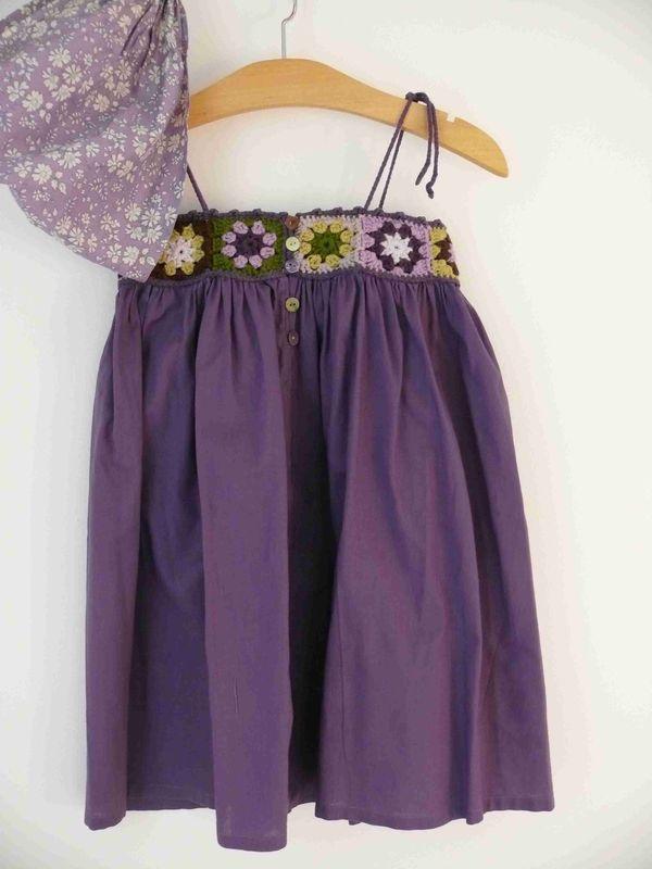tenue_ete_violette1