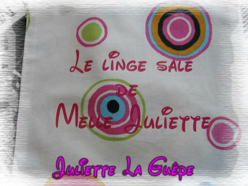 sac à linge sale1