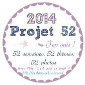 projet-52-milie-logo2 - Copie