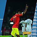Les buts gabon - guinée-bissau vidéo résumé (1-1) - can 2017