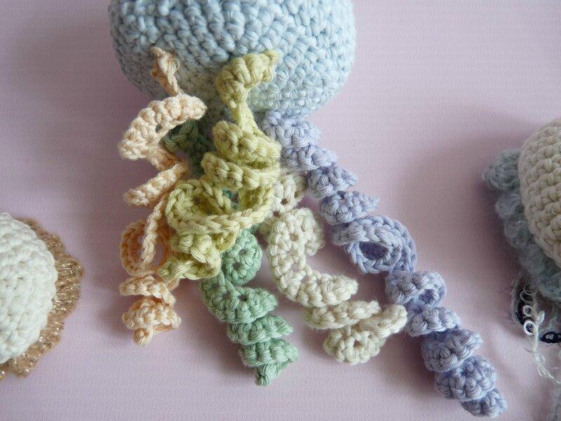 meduse crochet 01