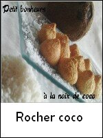 index rocher coco