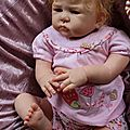 bébé reborn maddison 019