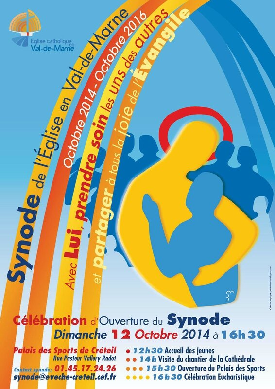 SYNODE Affiche A3 adulte def Bdef-1