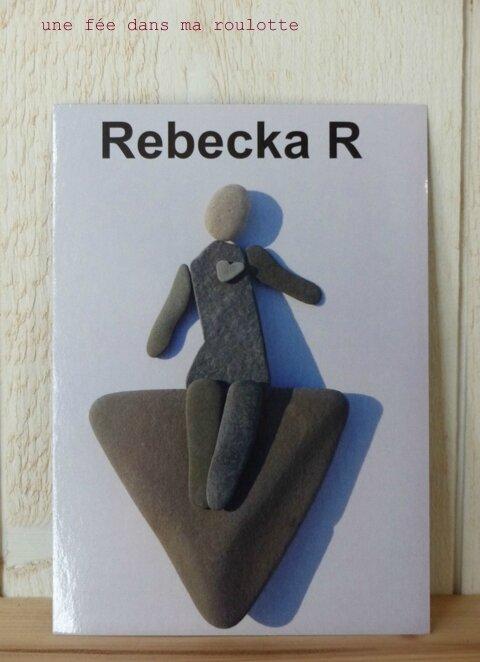 RebeckaR