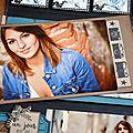 pochette-Cathy14