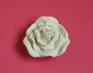 rose grosse moule 2