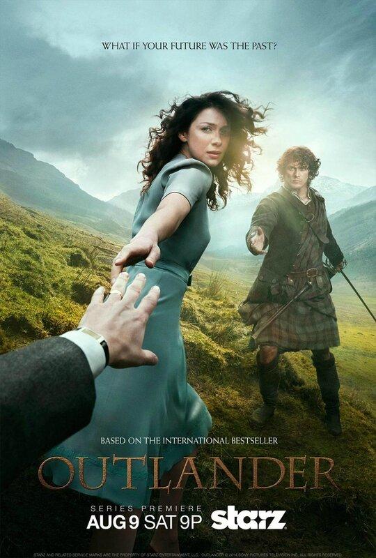 Outlander-Poster-saison-1