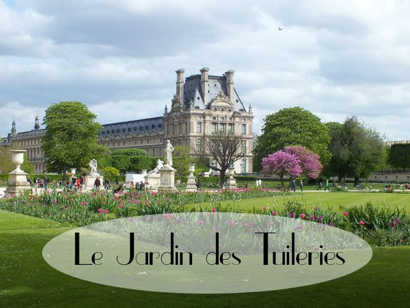 Paris-France-jardin-des-tui