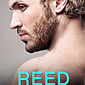 ** release blitz ** reed by sawyer bennett
