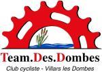 LOGO_TEAM_DES_DOMBES