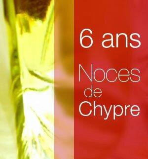 6ans_chypre