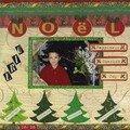 1998-4 Décembre -Noël à JOUY