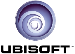 250px-Logo_Ubisoft_svg
