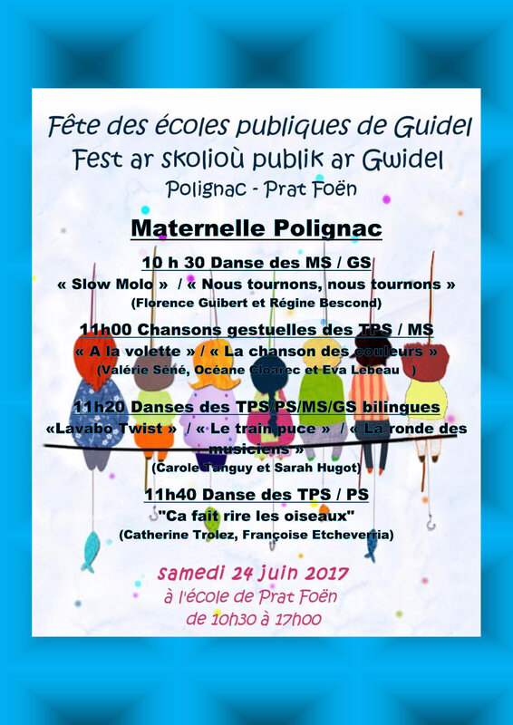 Affiche programme 2017-page-001 (1)