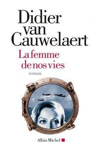 la_femme_de_nos_vies
