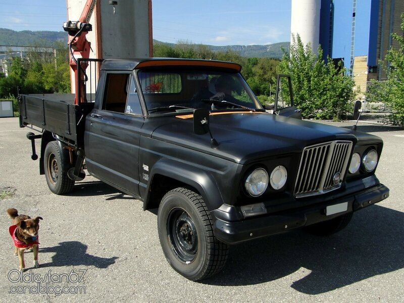 jeep-gladiator-j2000-flatbed-1963-1967-1
