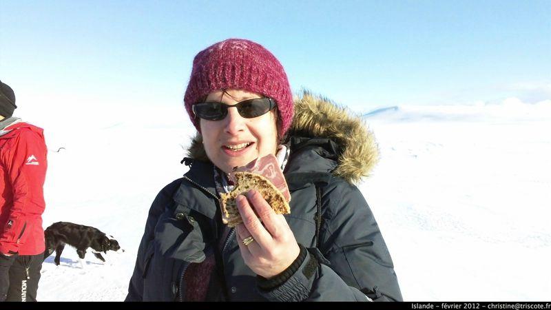 Islande_fev2012_398