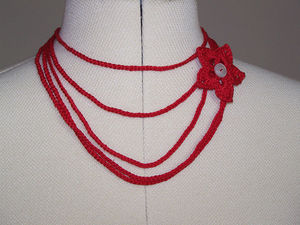 collier_crochet_rouge
