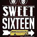 Rentrée sous haute tension : sweet sixteen