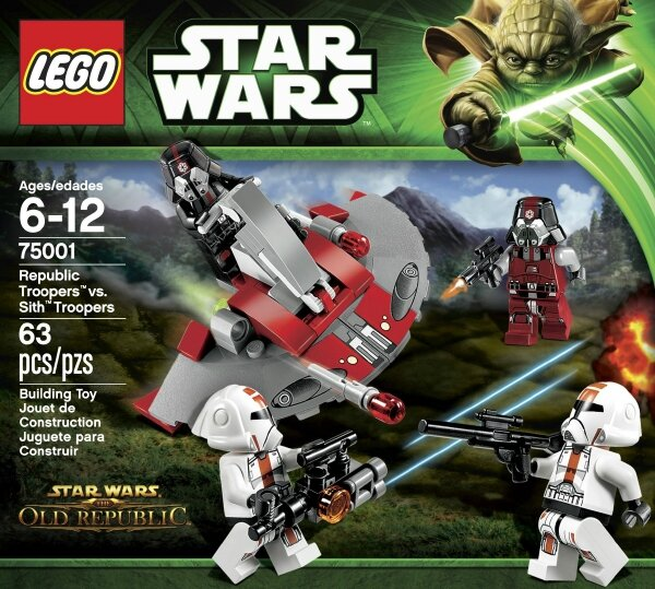lego-star-wars-2013-75001-cover