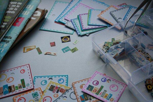 Fabrication étiquettes lalilalo créations et récréations (2) - Copie