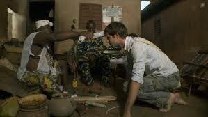 TRAVAUX OCCULTE DU GRAND MAITRE MARABOUT VODOU DE L'AFRIQUE