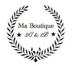 boutique icone2