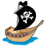 ori_stickers_bateau_pirate_2283